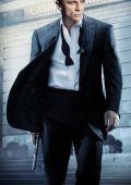 """Постер 20 из 28 из фильма """"Казино Рояль"""" /Casino Royale/ (2006)"""