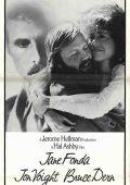 """Постер 10 из 10 из фильма """"Возвращение домой"""" /Coming Home/ (1978)"""