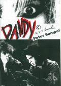 """Постер 1 из 1 из фильма """"Данди"""" /Dandy/ (1988)"""