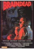 """Постер 5 из 8 из фильма """"Живая мертвечина"""" /Braindead/ (1992)"""