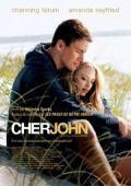 """Постер 15 из 16 из фильма """"Дорогой Джон"""" /Dear John/ (2010)"""