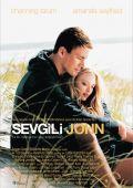 """Постер 7 из 16 из фильма """"Дорогой Джон"""" /Dear John/ (2010)"""