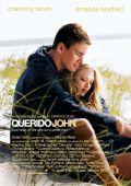 """Постер 11 из 16 из фильма """"Дорогой Джон"""" /Dear John/ (2010)"""