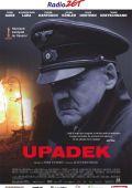 """Постер 11 из 14 из фильма """"Бункер"""" /Der Untergang/ (2004)"""