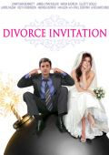 "Постер 1 из 2 из фильма ""Divorce Invitation"" /Divorce Invitation/ (2012)"