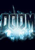 """Постер 2 из 9 из фильма """"Doom"""" /Doom/ (2005)"""