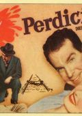 """Постер 4 из 20 из фильма """"Двойная страховка"""" /Double Indemnity/ (1944)"""