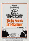 """Постер 6 из 14 из фильма """"Доктор Стрейнджлав, или как я научился не волноваться и полюбил бомбу"""" /Dr. Strangelove or: How I Learned to Stop Worrying and Love the Bomb/ (1964)"""