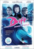 "Постер 5 из 8 из фильма ""На гребне"" /Drift/ (2013)"