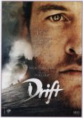 "Постер 4 из 8 из фильма ""На гребне"" /Drift/ (2013)"