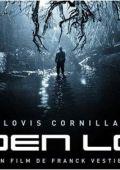 """Постер 1 из 2 из фильма """"Тайна подземелья"""" /Eden Log/ (2007)"""