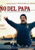 """Постер 5 из 12 из фильма """"Туалет для Папы"""" /El bano del Papa/ (2007)"""