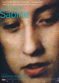 """Постер 1 из 2 из фильма """"Ее зовут Сабина"""" /Elle s'appelle Sabine/ (2007)"""