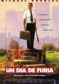 """Постер 5 из 8 из фильма """"С меня хватит!"""" /Falling Down/ (1993)"""