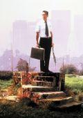 """Постер 7 из 8 из фильма """"С меня хватит!"""" /Falling Down/ (1993)"""