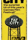Жирный город /Fat City/ (1972)