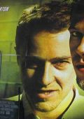 """Постер 11 из 14 из фильма """"Бойцовский клуб"""" /Fight Club/ (1999)"""