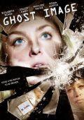 """Постер 1 из 1 из фильма """"Разговор с призраком"""" /Ghost Image/ (2007)"""