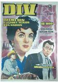 """Постер 6 из 21 из фильма """"Гигант"""" /Giant/ (1956)"""