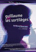 """Постер 1 из 1 из фильма """"Гийом и заклинания"""" /Guillaume et les sortileges/ (2007)"""