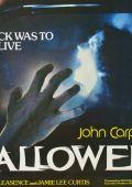 Хэллоуин /Halloween/ (1978)