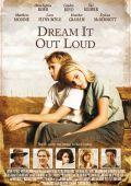 """Постер 1 из 1 из фильма """"Есть мечты – будут и путешествия"""" /Have Dreams, Will Travel/ (2007)"""