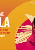 He Named Me Malala /He Named Me Malala/ (2015)