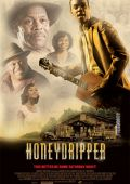 """Постер 8 из 9 из фильма """"Бар «Медонос»"""" /Honeydripper/ (2007)"""