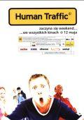 """Постер 5 из 7 из фильма """"В отрыв!"""" /Human Traffic/ (1999)"""