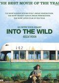 """Постер 18 из 18 из фильма """"В диких условиях"""" /Into the Wild/ (2007)"""