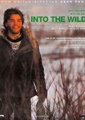 """Постер 13 из 18 из фильма """"В диких условиях"""" /Into the Wild/ (2007)"""