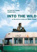 """Постер 8 из 18 из фильма """"В диких условиях"""" /Into the Wild/ (2007)"""