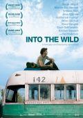 """Постер 6 из 18 из фильма """"В диких условиях"""" /Into the Wild/ (2007)"""