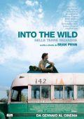 """Постер 2 из 18 из фильма """"В диких условиях"""" /Into the Wild/ (2007)"""