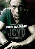 """Постер 3 из 6 из фильма """"Ж.К.В.Д."""" /JCVD/ (2008)"""