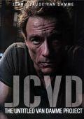 """Постер 1 из 6 из фильма """"Ж.К.В.Д."""" /JCVD/ (2008)"""