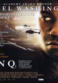 """Постер 5 из 10 из фильма """"Джон Кью"""" /John Q/ (2002)"""