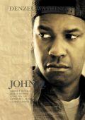 """Постер 2 из 10 из фильма """"Джон Кью"""" /John Q/ (2002)"""