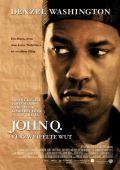 """Постер 8 из 10 из фильма """"Джон Кью"""" /John Q/ (2002)"""