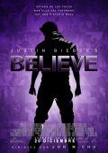 """Постер 11 из 12 из фильма """"Джастин Бибер: Believe"""" /Justin Bieber's Believe/ (2013)"""