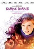 "Постер 2 из 2 из фильма ""Игра Карлы"" /Karlas kabale/ (2007)"