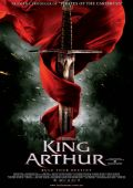 "Постер 5 из 12 из фильма ""Король Артур"" /King Arthur/ (2004)"