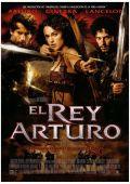 "Постер 2 из 12 из фильма ""Король Артур"" /King Arthur/ (2004)"
