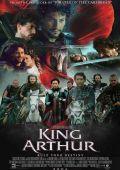 "Постер 12 из 12 из фильма ""Король Артур"" /King Arthur/ (2004)"
