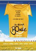 "Постер 3 из 3 из фильма ""Тур де Шанс"" /La grande boucle/ (2013)"