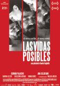"""Постер 1 из 1 из фильма """"Возможные жизни"""" /Las vidas posibles/ (2007)"""