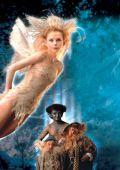"Постер 2 из 7 из фильма ""Легенда"" /Legend/ (1985)"