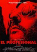 "Постер 12 из 16 из фильма ""Леон"" /Leon/ (1994)"