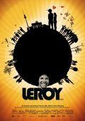 """Постер 1 из 1 из фильма """"Лерой"""" /Leroy/ (2007)"""