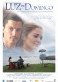 """Постер 1 из 1 из фильма """"Воскресный свет"""" /Luz de domingo/ (2007)"""